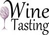 wine-tasting.png