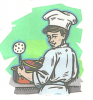 tuesday-lunch-icon.png